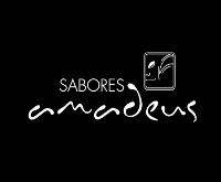 Restaurant Amadeus Pizza Santiago Chile