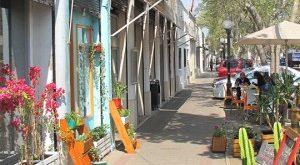 Avenida-Italia-Santiago-Chile-