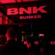 Bunker Gay NightClub in Santiago