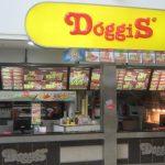 Doggis