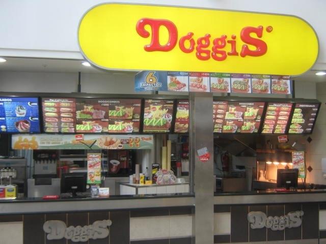 Doggis Santiagochile Com