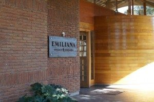 Emiliana-Winery-Chile-