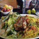 Restaurant Evergreen Santiago Chile