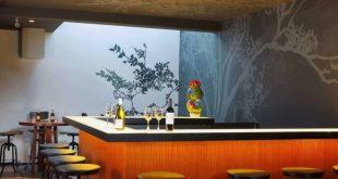 Hotel Ismael 312 Santiago