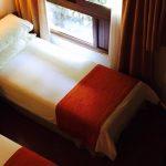 Manquehue Hotel