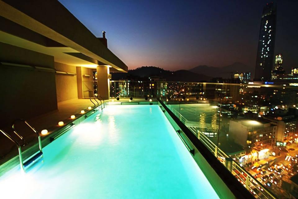 Hotel torremayor lyon for Design boutique hotel lyon