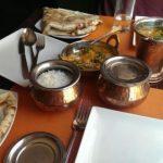 Indian Restaurant-Rishtedar