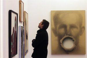 Museo de La Solidaridad Salvador Allende (2)