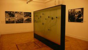 Museo de La Solidaridad Salvador Allende (4)