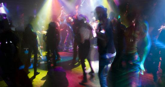 santiago chile sex clubs