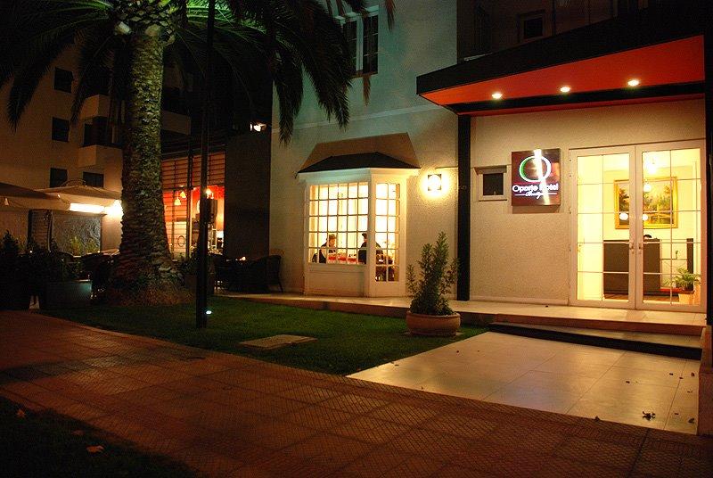 hotel boutique oporto