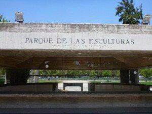 Parque-de-Las-Esculturas-Providencia-Santiago (Providencia)