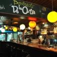 Restaurant De La Ostia Santiago