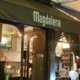 Restaurant-El-Magdalena-Santiago-