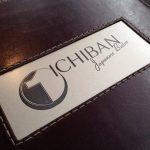 Restaurant Ichiban Santiago Chile