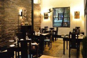 Restaurant-in-Bairro-Italia-