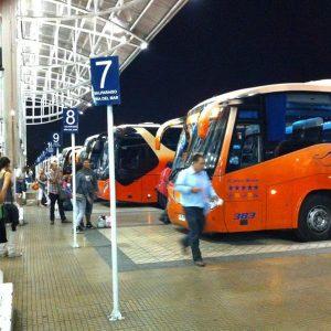 Terminal de Buses Alameda (3)
