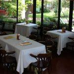Tip y Tap Restaurant Santiago Chile