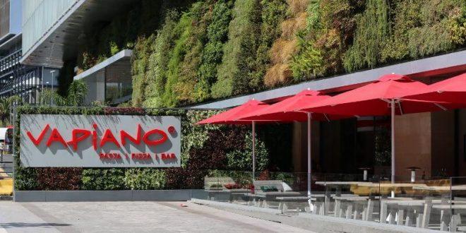 Chilean Restaurants